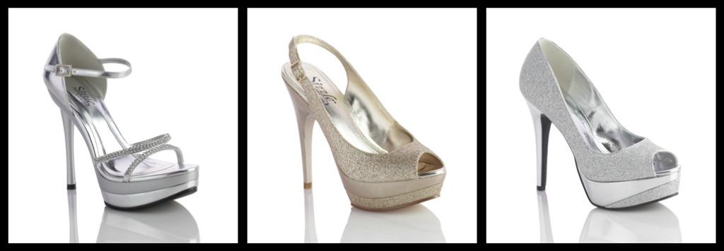 david tutera shoes