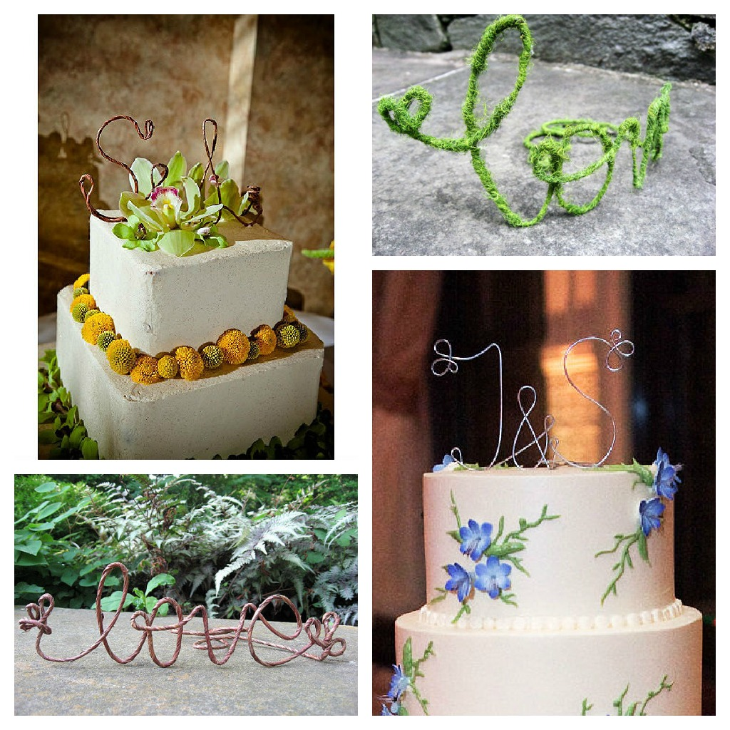 Pin Gallery Fishing Cakes Cake On Pinterest