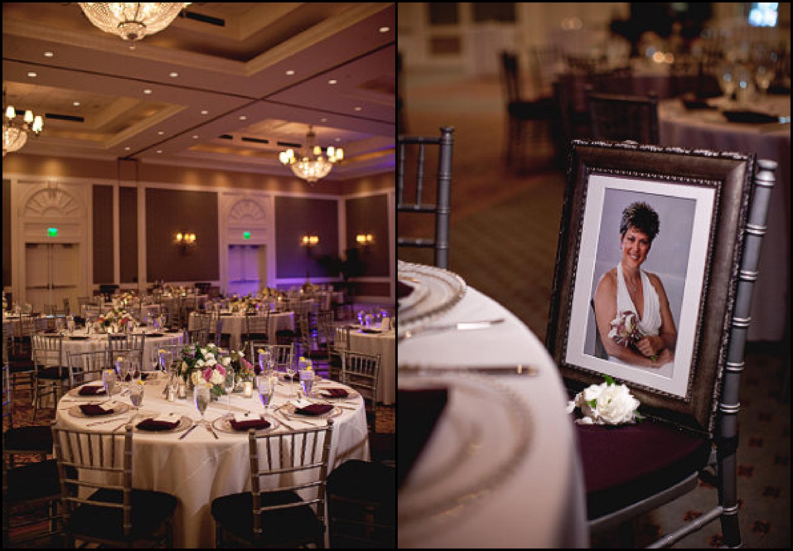 Unique In Memorial Wedding Ideas Orlando Weddings A Chair Affair Blog La Dolce Vita Photography