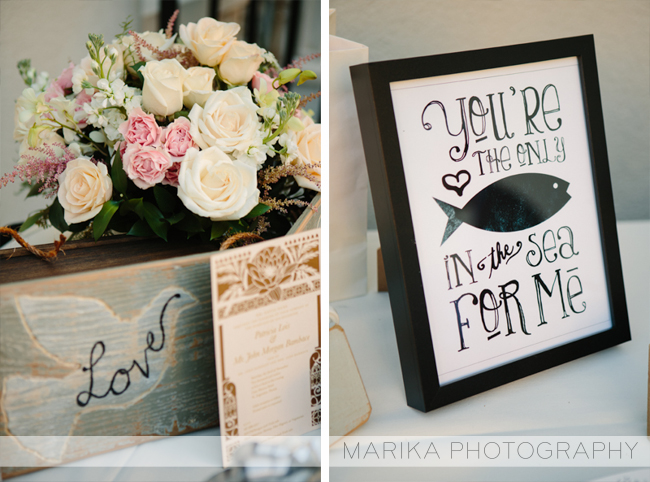 Claire Marika Photography, Blooming Flowers and Gifts, A Chair Affair blog