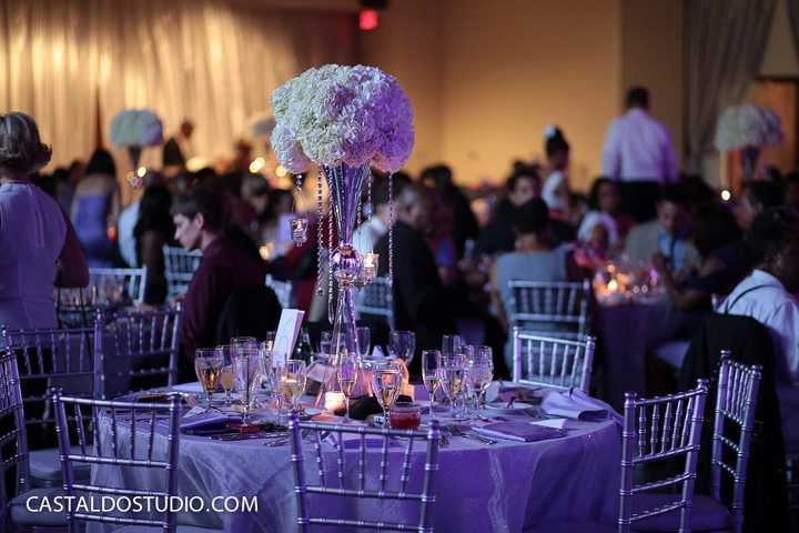 Orlando Weddings Chiavari Chairs Greenery Productions Castaldo Studio A Chair Affair Blog
