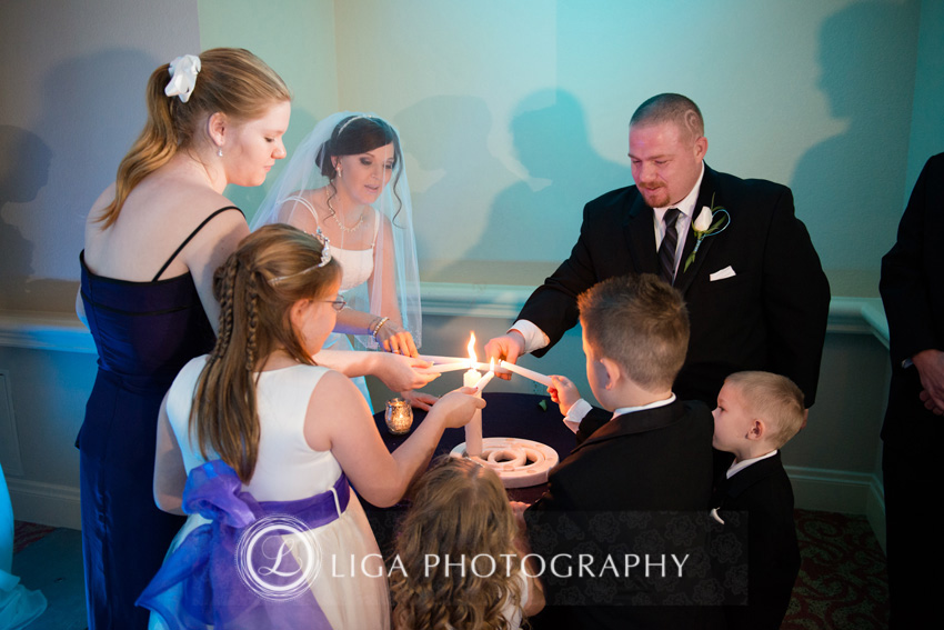 The rosen plaza, liga photography, a chair affair blog