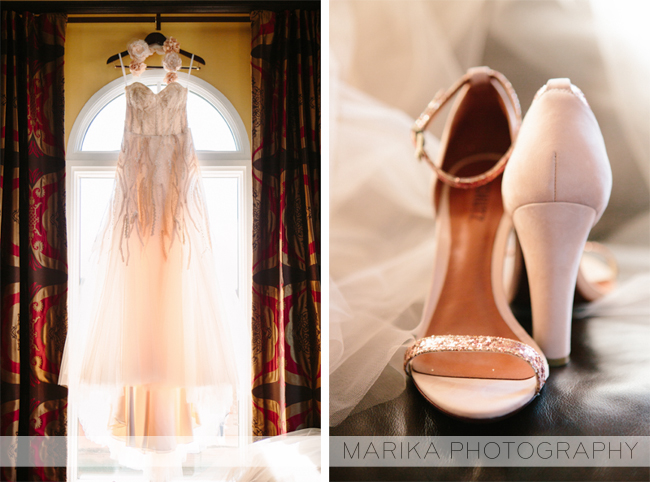 Claire Marika Photography, The Collection Bridal, A Chair Affair blog