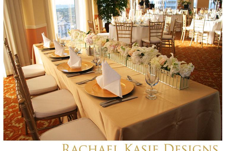 A-chair-affair-blog-a-chair-affair-the-shores-resort-and-spa-rachael-kasie-designs-1-