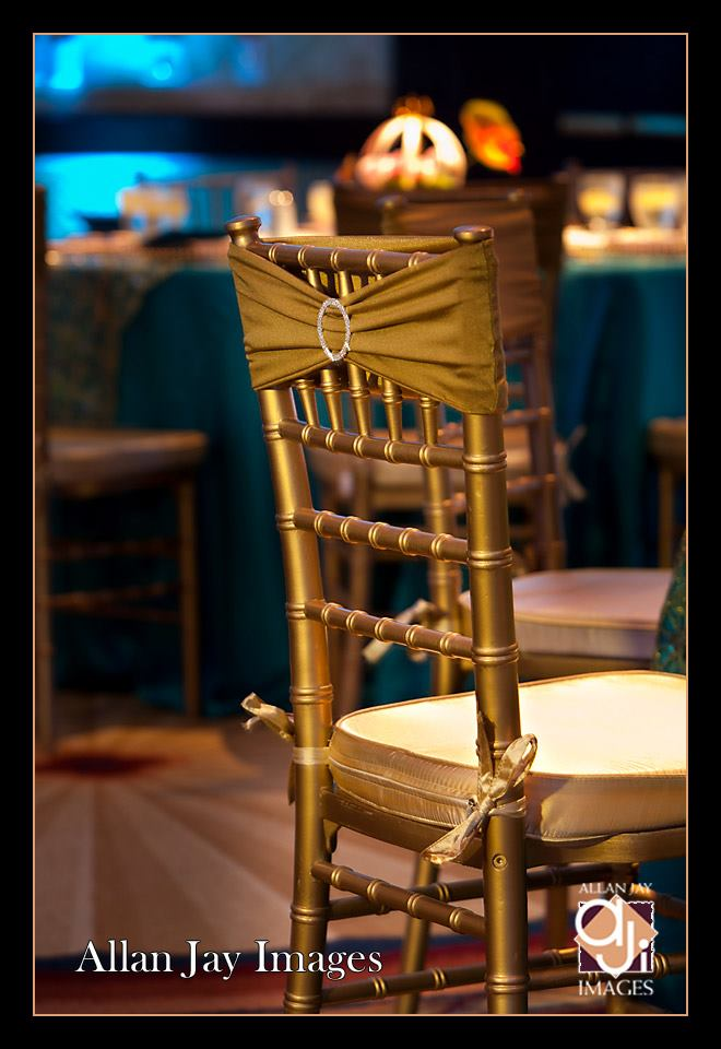 Chiavari Chair trends spandex accents A Chair Affair
