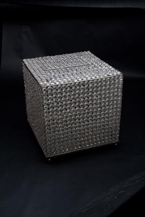 new product crystal candelabras a chair affair inc