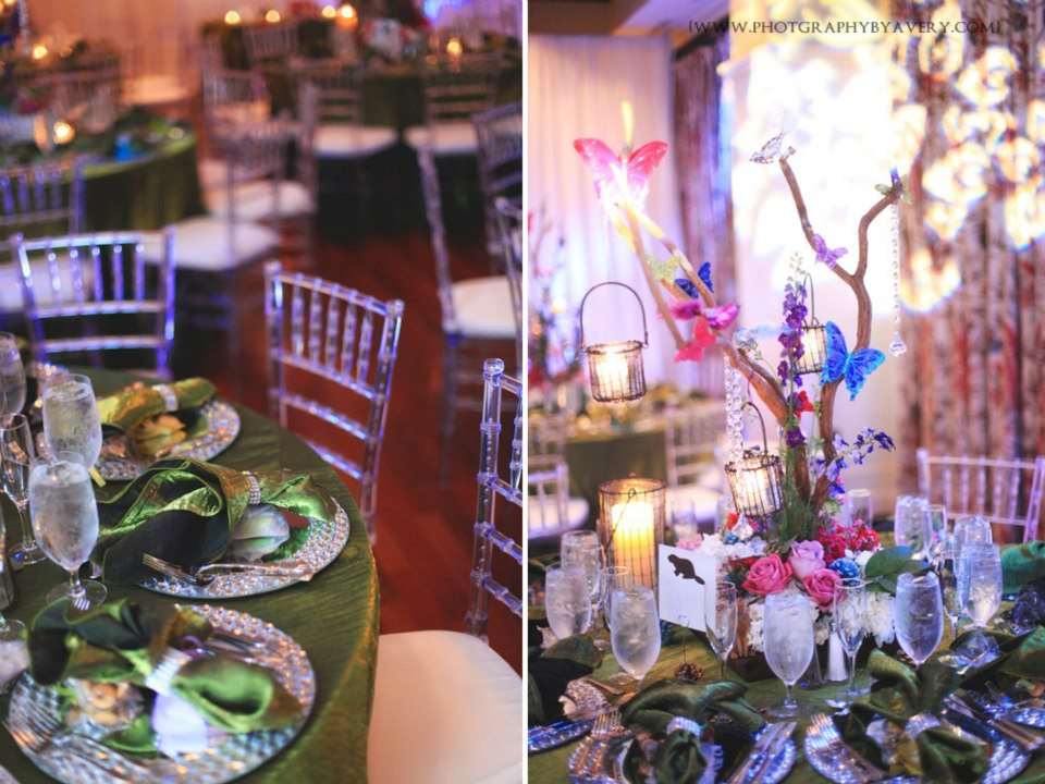 a chair affair, orlando receptions, orlando weddings, bohemian botique hotel, photography by avery, love special events 3