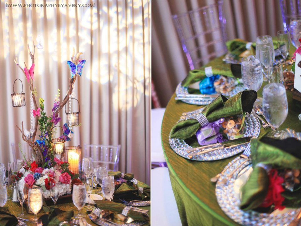 orlando receptions, orlando weddings, a chair affair, bohemian botique hotel, photography by avery, love special events 4