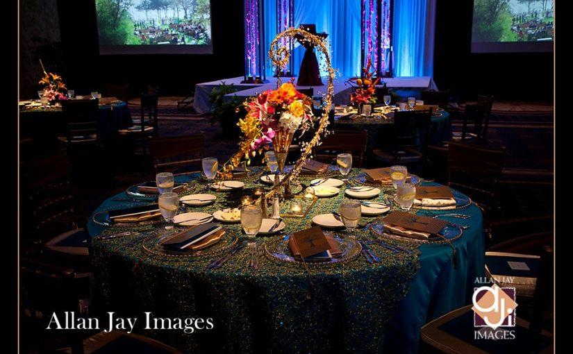 Wyndham Orlando Resort: Association of Bridal Consultants Central Florida East March Meeting