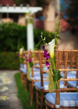 a chair affair, international palms resort, flowers by lesley, shinner photography, anna christine events 2