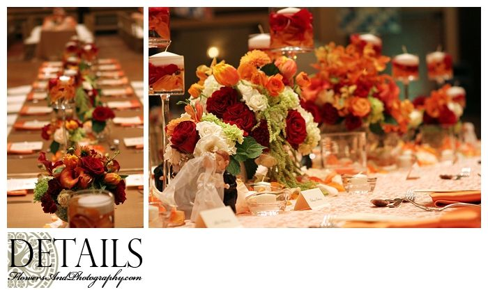 details flower and photography, florida weddings, orlando receptions, hammock beach resort, signature weddings and events 3