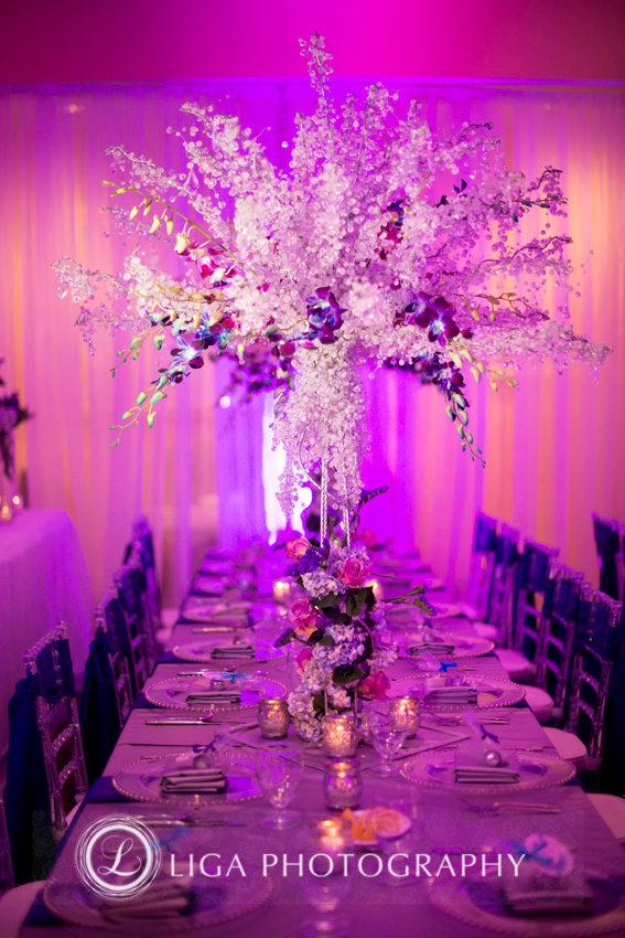New Product Crystal Trees A Chair Affair Inc