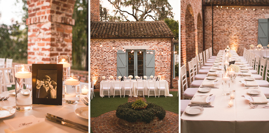 a chair affair, florida wedding, orlando wedding, casa feliz, rob and jen photography, uniquely yours 1