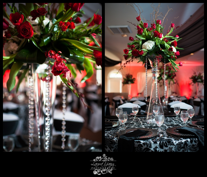 a chair affair, orlando weddings, florida weddings, winderemere country club, laura yang photography, jenifer weller 1