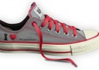 customized-wedding-converse