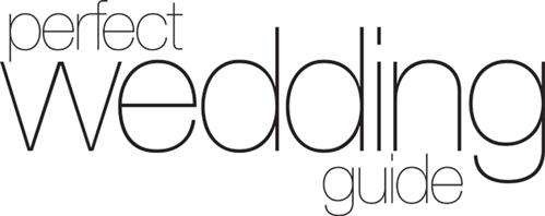 Perfect Wedding Guide.Wedding Blogs Wedding Planning Blog Perfect Wedding Guide