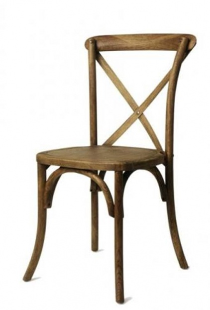 French Country Chairs images