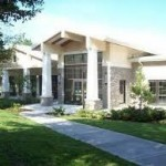 City and county wedding venues for Winter garden recreation center