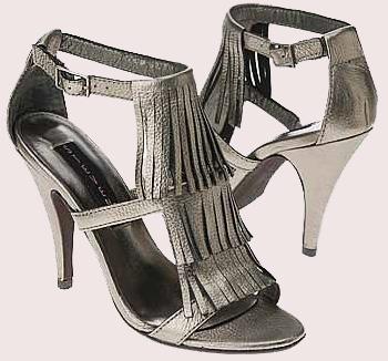 Autumn Winter Ankle Boots High Heel Fringe Boot Women Fashion Gladiator Tassel Shoes Botas De Inverno Size 34-43 5 Colors 483