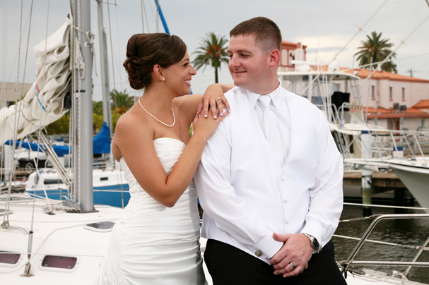 A-Chair-Affair-Michaels-Photography-Halifax-Yacht-Club-Orlando-Weddings-Florida-Weddings-1