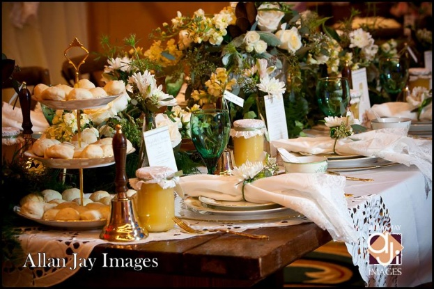 A Chair Affair, Rosen Hotel, Allan Jay Images, Orlando Events, Orlando Rentals 1a