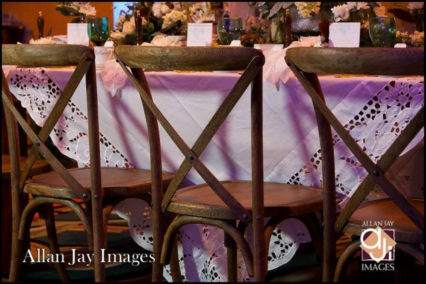 A Chair Affair, Rosen Hotel, Allan Jay Images, Orlando Events, Orlando Rentals 2b
