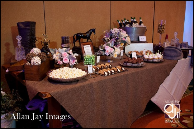 A Chair Affair, Rosen Hotel, Allan Jay Images, Orlando Events, Orlando Rentals 4d