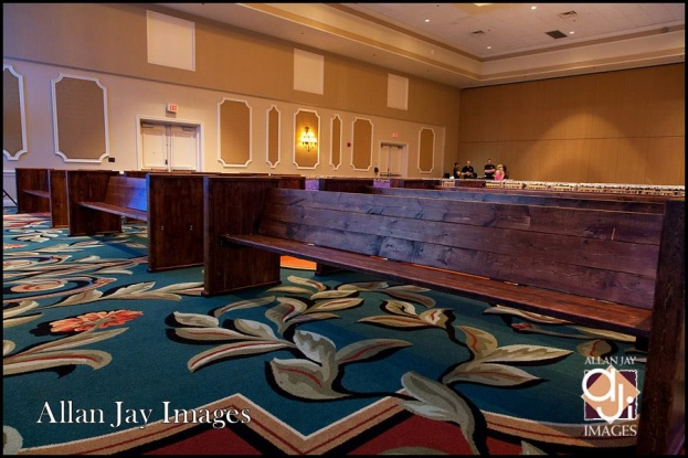 A Chair Affair, Rosen Hotel, Allan Jay Images, Orlando Events, Orlando Rentals a
