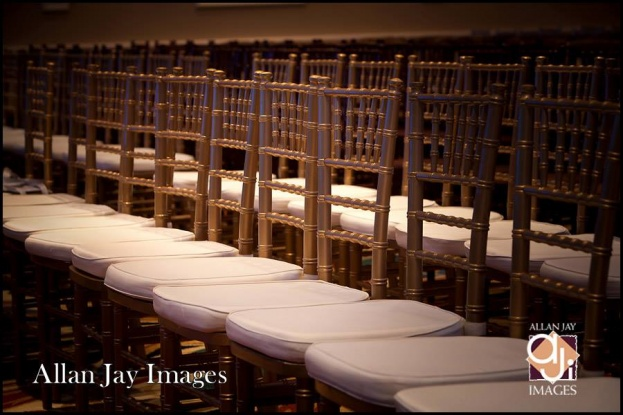 A Chair Affair, Rosen Hotel, Allan Jay Images, Orlando Events, Orlando Rentals c