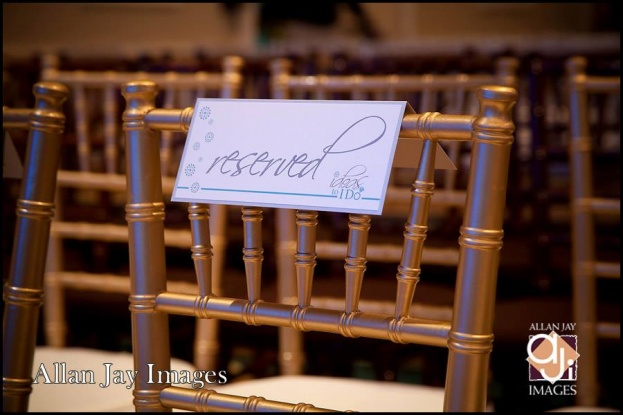 A Chair Affair, Rosen Hotel, Allan Jay Images, Orlando Events, Orlando Rentals d