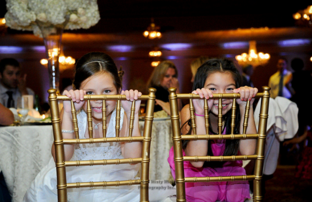 Gold Chiavari Wedding Chairs A Chair Affair