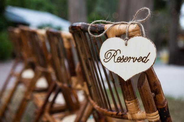 Paradise Cove Beach Themed Weddings