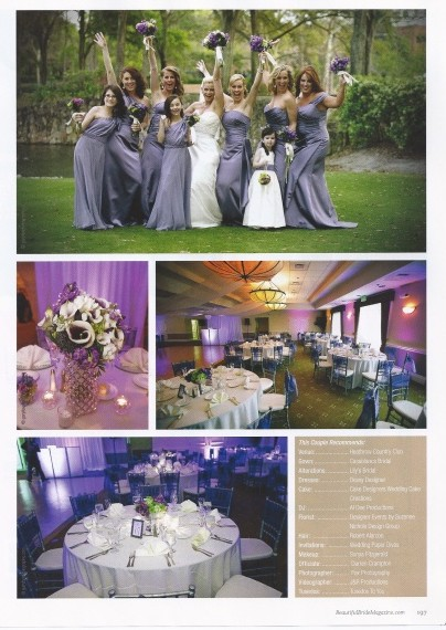 fox photograpy, heathrow country club, a chair affair, beautiful bride 3