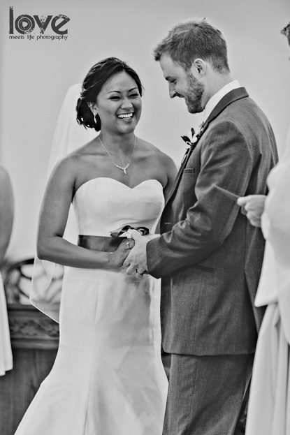 Wedding Vow Ideas A Chair Affair Inc