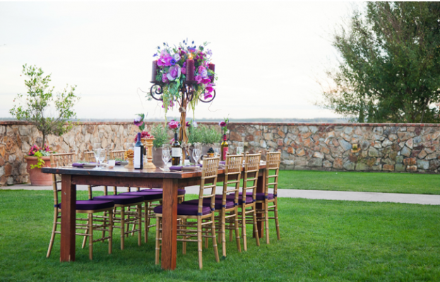 Jenna Michele Photography, Bella Collina, A Chair Affair, table inspiration