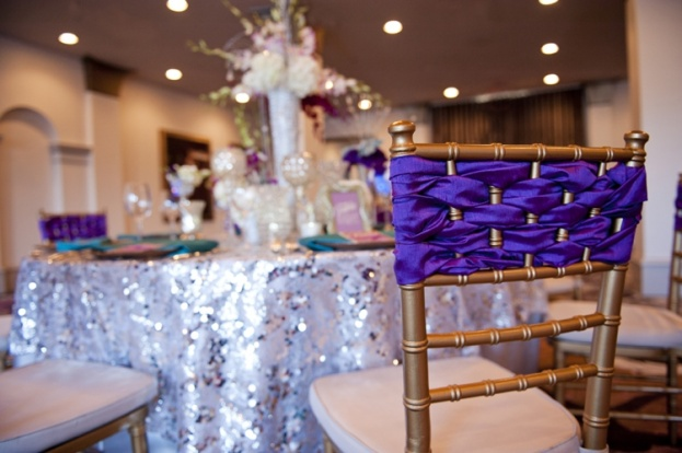 in style imagery, michele butler events, the castle hotel, a chair affair3