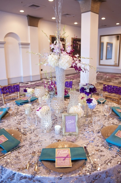 in style imagery, michele butler events, the castle hotel, a chair affair5