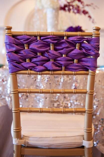 in style imagery, michele butler events, the castle hotel, a chair affair7