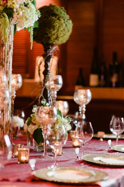 Errol Colon Photography, A Chair Affair Rentals, Flemings Winter Park, Table Design