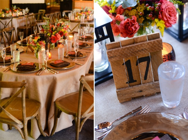 Rustic Decor A Chair Affair - Sivan Photography