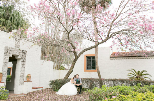 Amalie Orrange, RW Events, Cypress Grove Estate House, A Chair Affair g