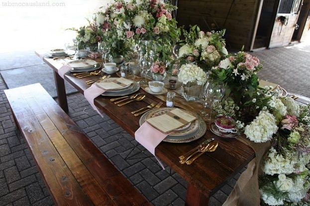 TabithaMcCauslandPhoto_ACA_farm table and chargers