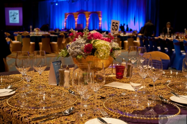 nace orlando, waldorf astoria, a chair affair 3