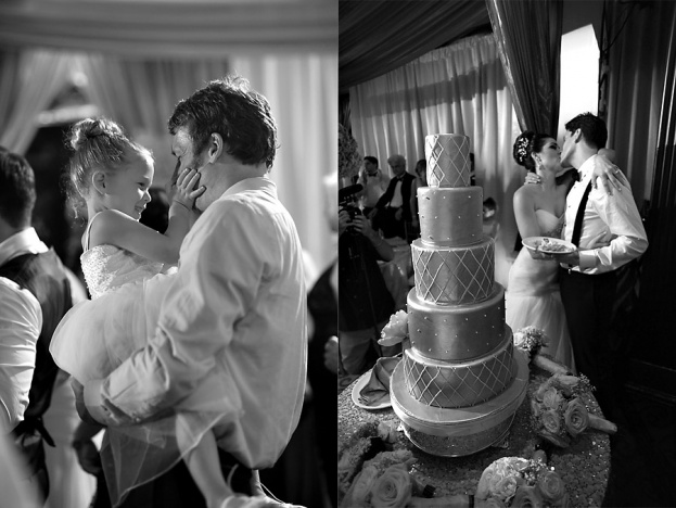 Cake, Cearra and Alexander, The Grand Bohemian, Julie Brewer Photography, A Chair Affair, Orlando Chair Rentals
