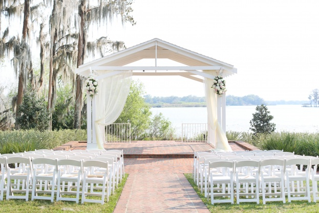 cypress grove estate house, wings of glory photography, a chair affair 3
