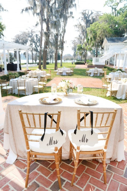 cypress grove estate house, wings of glory photography, a chair affair a