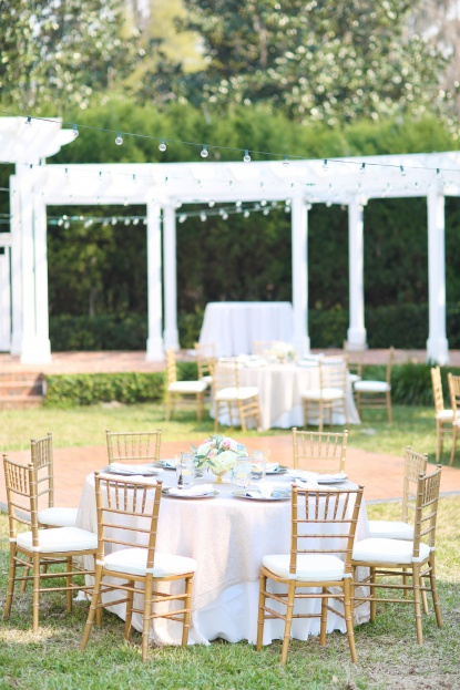 cypress grove estate house, wings of glory photography, a chair affair b