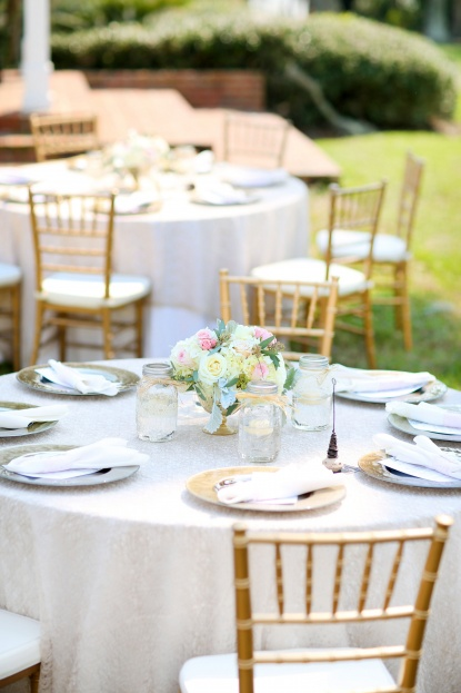 cypress grove estate house, wings of glory photography, a chair affair c