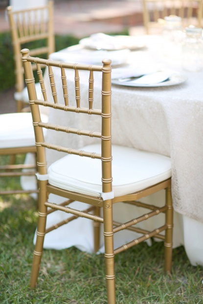 cypress grove estate house, wings of glory photography, a chair affair d