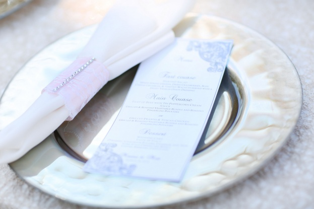 cypress grove estate house, wings of glory photography, a chair affair e